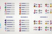 World Rugby aclara su proyecto