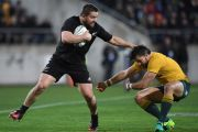 Concentran los All Blacks en Christchurch