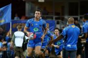 La Federación Australiana inicia Torneo interno