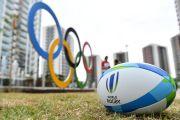 Clasificatorios Olímpicos Regionales