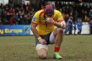 Razones por las que World Rugby descalifica