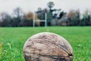 El rugby no tiene nada que ver en todo esto