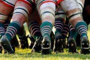 El rugby argentino vuelve a la esencia del scrum de la mano de un maestro