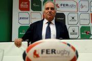 """""""Las consecuencias pueden ser devastadoras para el rugby español"""""""