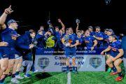 Liga Americana: Argentina tendrá otro equipo profesional