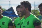 Super Liga de Rugby: la bomba tucumana que explotó en Paraguay