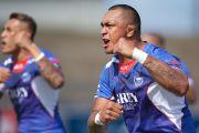 Samoa confirma su lugar en RWC 2019